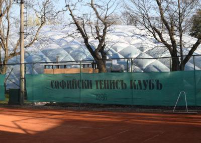 Tennis Club 360_Complex (1)