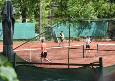 Tennis Club 360_Complex (10)