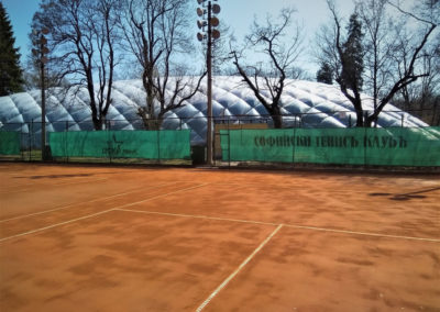 Tennis Club 360_Complex (12)