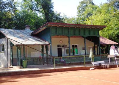 Tennis Club 360_Complex (14)