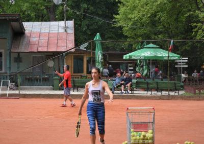 Tennis Club 360_Complex (6)