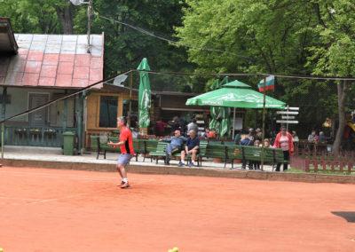 Tennis Club 360_Complex (7)