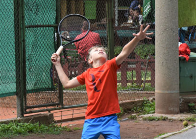 Tennis Club 360_Complex (8)