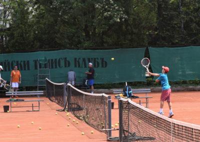 Tennis Club 360_Complex (9)