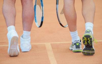 "Тихомир Желев триумфира на ITL250 в ""Софийски тенис клуб 360"""