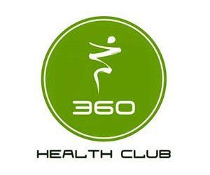 СЪОБЩЕНИЕ във връзка със Заповед № РД-01-124 от 13.03.2020 г. на Министъра на здравеопазването
