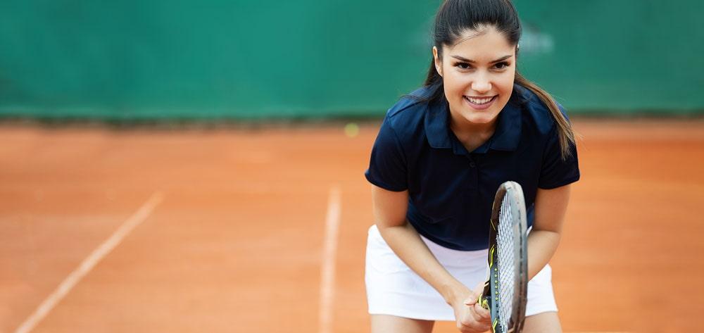 тенис уроци, уроци по тенис